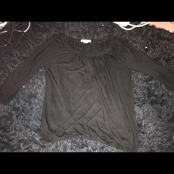 Michael Kors Tops - Micheal Kors dress shirt